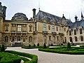 Chantilly Château de Chantilly 16.jpg
