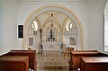 Chapel at Ponigl, interior.jpg