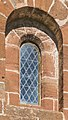 Chapel of Perse in Espalion 07.jpg