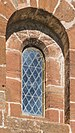 Chapel of Perse in Espalion 07.jpg