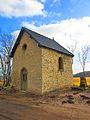Chapelle Guinkirchen.JPG
