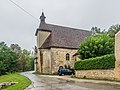 Chapelle Notre-Dame-des-Neiges in Gourdon 01.jpg
