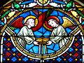 Chapelle Ste Marie de l'Assomption (Obersteigen) 11.jpg