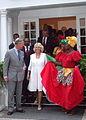 Charles Camilla Jamaica 2008.jpg