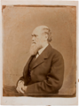 Charles Darwin by Ernest Edwards, c1866.png