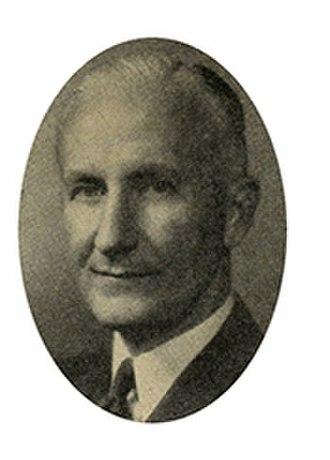 Charles H. Elston - Image: Charles H. Elston