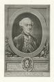 Charles Henri Comte D'Estaing (NYPL NYPG96-F27-421355).tiff