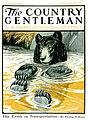 Charles Livingston Bull Country Gentleman cover 1922-08-22.jpg