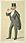 Charles Napier Sturt, Vanity Fair, 1876-11-25.jpg