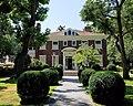 Charles O. Davidson House.jpg