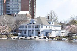 Charles River Riverside Boat Club.jpg