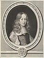 Charles d'Orléans-Longueville, Comte de Dunois MET DP832407.jpg