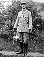 Charles de Gaulle 1915.jpeg