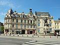 Charleville-Mézières-FR-08-fontaine Charles de Gonzague-a1.jpg