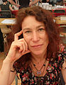 Charlotte Bousquet-Imaginales 2012.jpg