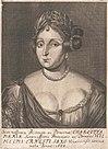 Charlotte Marie of Saxe-Jena.jpg