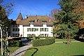 Chateau Grande Riedera 02.jpg
