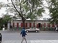Chateau Ramezay 37.jpg