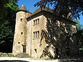 Chateau Volkrange.jpg