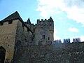 Chateau de Beynac 02.jpg