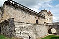Chateau de Cazeneuve Gironde 2093.jpg