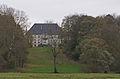 Chateau de Chalaines 02.jpg