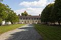 Chateau de Saint-Jean-de-Beauregard - 2014-09-14 - IMG 6673.jpg