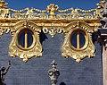 Chateau de Versailles Marcok 31 aug 2016 f10.jpg