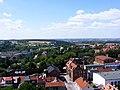 Chełmno - panoramio (9).jpg