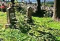 Chełmsko Śląskie, cmentarz parafialny Aw58.jpg