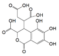 Chebulic acid.png