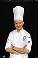 Chef-Heikki Liekola-19.3.2014-by-ManneStenros-via-Flickr.jpg