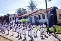 Chegança dos mouros feminina brazil bahia saubara.jpg