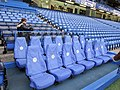 Chelsea Football Club, Stamford Bridge (Ank kumar) 16.jpg