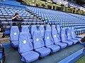 Chelsea Football Club, Stamford Bridge (Ank kumar) 16.jpg