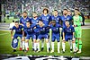 Chelsea vs. Arsenal, 29 May 2019 02.jpg