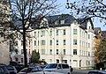 Chemnitz, Haus Walter-Oertel-Straße 56.jpg