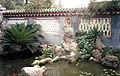 Chengdu 1996 235.jpg