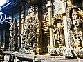 Chennakeshava temple Belur 345.jpg
