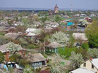 Cherkassk-Mathew Dodson.JPG