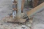 Chernobyl Exclusion Zone Antenna hnapel 18.jpg