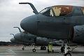 Cherry Point squadrons remain ready 141229-M-RH401-001.jpg