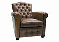Chesterfield club chair.jpg