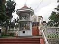 Chethipuzha Church - ചെത്തിപ്പുഴ പള്ളി 01.jpg
