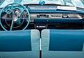 Chevrolet Bel Air 1957 Ebern 2019 6200535.jpg
