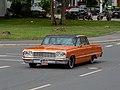 Chevrolet Impala 1964 Kulmbach oldtimertreffen 18 6170573.jpg