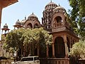 Chhatris of Dhar 2.jpg