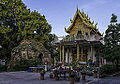 Chiang Mai - Wat Lamchang - 0004.jpg