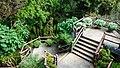 Chiang Rai (23756701379).jpg