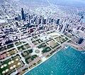 ChicagoOverheadTiltShift.jpg